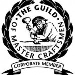 The Guild Of Master Craftsmen - Corporate Member